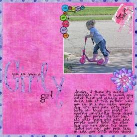 annikagirlygirl042007.jpg