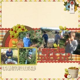 apple-pickin-2011-wr.jpg
