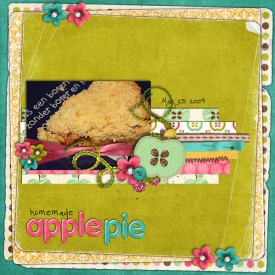 apples_forweb.jpg