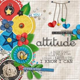 attitude4web.jpg