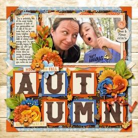 autumn2016momandson.jpg
