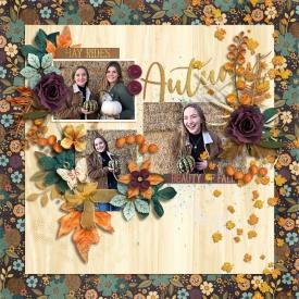 autumnelyse2018web.jpg