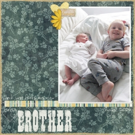 babybrother_jacksam_aug2006.jpg