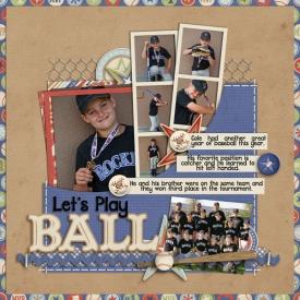 baseball-pics-wr.jpg