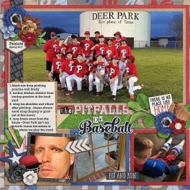 baseballpitballsweb.jpg