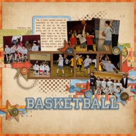 basketball-wr.jpg