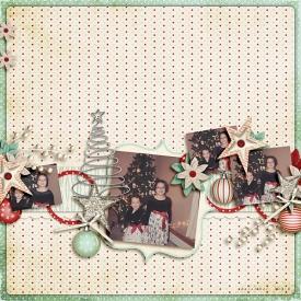 be-merry-2010.jpg