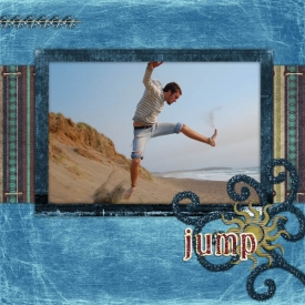 beachjump_copy.jpg