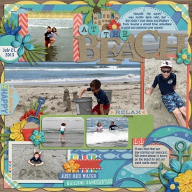 beachleftweb.jpg