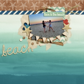 beachsm2.jpg