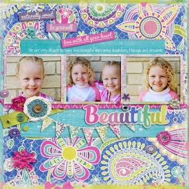 beautifilgirls-copy.jpg
