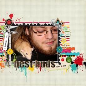 bestbuds_forweb.jpg