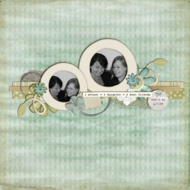 bestfriends_forweb.jpg