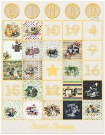 bingo-may-challenges6.jpg
