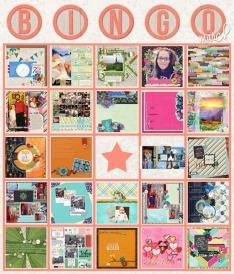 bingo-tracker-mar1.jpg