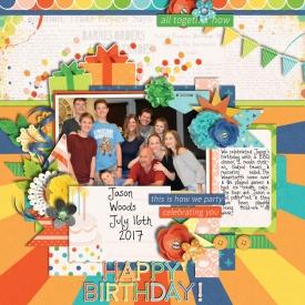 birthday2017web.jpg