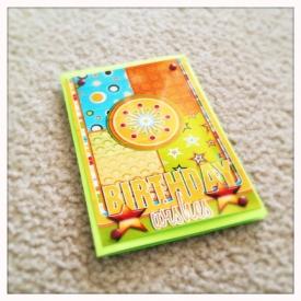birthdaycard.JPG