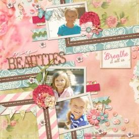 bloom-web2.jpg