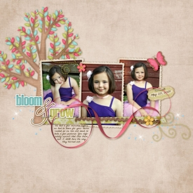 bloomandgrow1.jpg