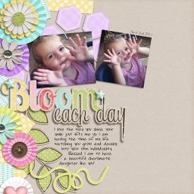 bloomeachday-web.jpg