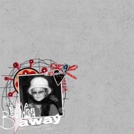 blownaway.jpg