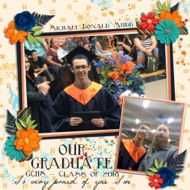 bmagee_Graduation_Custom_.jpg