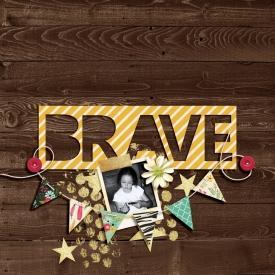 bravesm1.jpg
