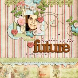 breathe-in-the-future2.jpg