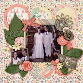 britt-mbmm-ido-rusticwedding3.jpg