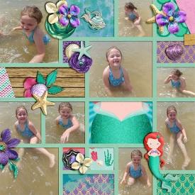 brittbree-2018-beach-ashaw-flergs-BIM_mermaiddreamsbmagee-duo53-1.jpg