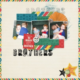 brothers44.jpg
