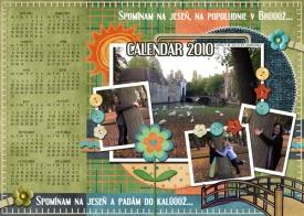 calendar_2010_brugge_small.jpg