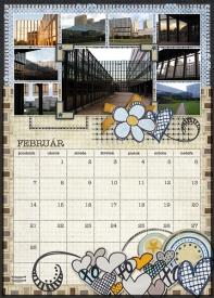 calendar_2011_kirchberg_02_small.jpg