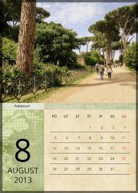 calendar_2013_rome_08.jpg