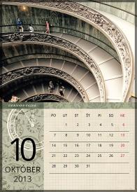 calendar_2013_rome_10.jpg