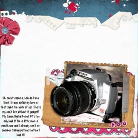 cameralove.jpg