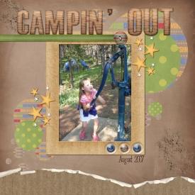 camping-copy.jpg