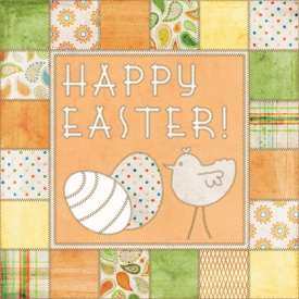 card_easter_2010_02_en_small.jpg