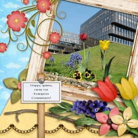 card_easter_2011_small.jpg