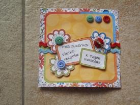 card_meniny_zuzanka_01_small.jpg