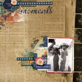 carinak-capturingyesterday-layout001.jpg