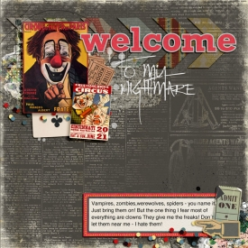 carinak-comeonecomeall-layout001.jpg