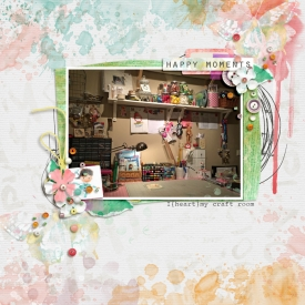 carinak-findyourhappyplace-layout001.jpg