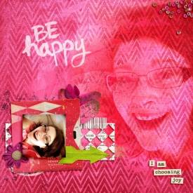 carinak-happylittlethoughts-layout001.jpg