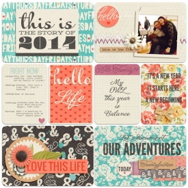 carinak-hello2014-layout001.jpg
