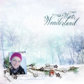 carinak-hoodiesandcoldnights-layout001.jpg