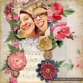 carinak-justlikemommy-layout001.jpg