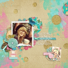 carinak-ohgirl-layout001-700.jpg