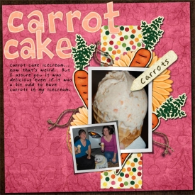 carrotcakeicecream_copy.jpg