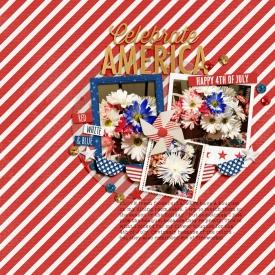 celebrateamericasm1.jpg